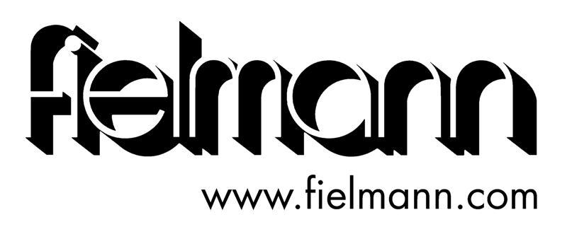 fielmann brille zum nulltarif erfahrungen cinemas 93. Black Bedroom Furniture Sets. Home Design Ideas